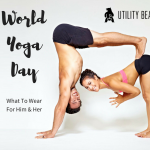 What-to-wear-yoga