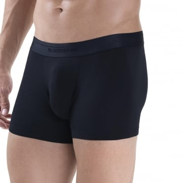 2 Pack Mood Lite Collection Shorty - Black