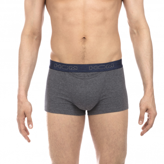 HOM Cayan HO1 2 Pack Boxerline Boxer Briefs
