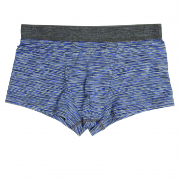 HO1 Boxer Brief - Cool