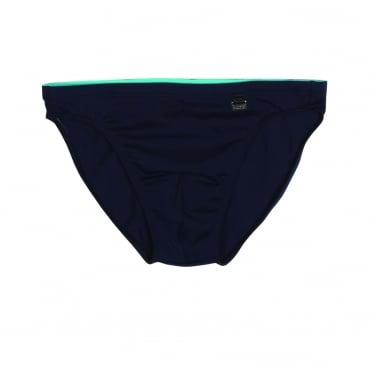 Splash Micro Swim Brief - Navy