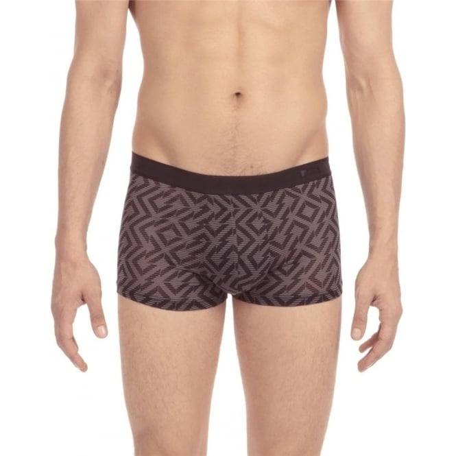 HOM Temptation Orion Boxer Brief