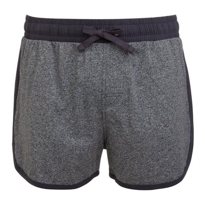 Jockey Knitted Cotton Shorts
