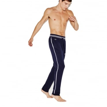 Long Pants - Dark Blue
