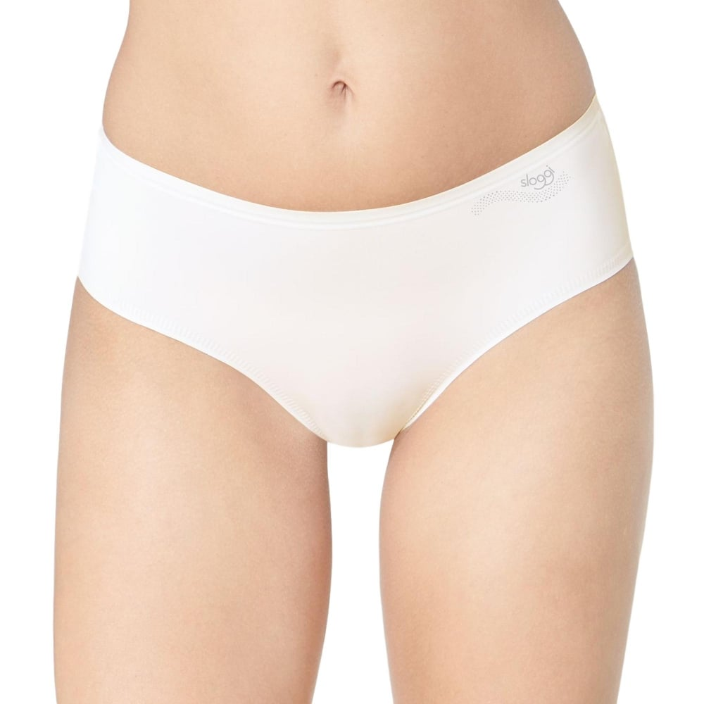 Womens Zero One Midi Boy Short sloggi Enjoy For Sale Outlet Really Ebay Online Free Shipping Prices Free Shipping Lowest Price IhVUSI