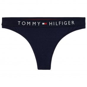 tommy hilfiger mens thong