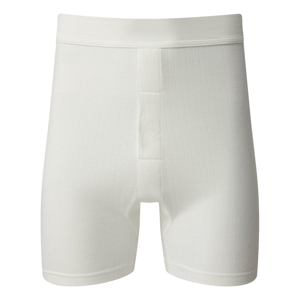 6d9367397 Vedoneire Men s Natural thermal Trunks